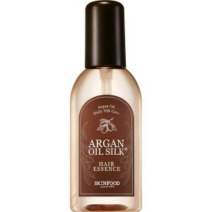 Skin Food Argan Oil Silk Plus
