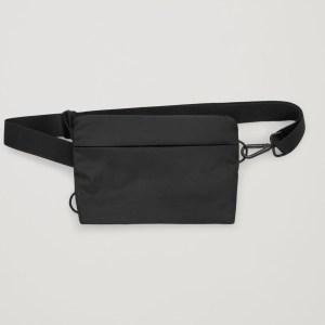 COS Technical Body Bag