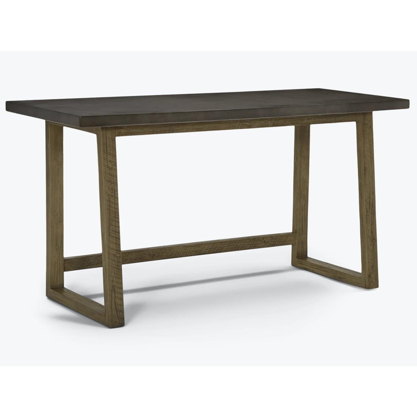 Joybird Somer Desk