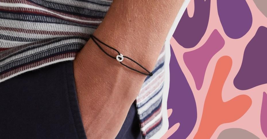 Men's Bracelets