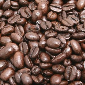 best espresso beans shopindulgelititz red rose