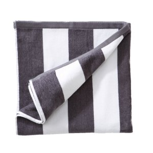 best beach towels simone velour
