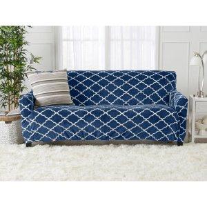 best sofa slipcovers alcott hill