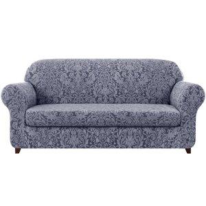 best sofa slipcovers house of hampton
