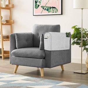 best sofa slipcovers joywell