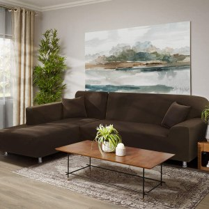 best sofa slipcovers taococo