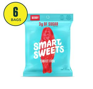 healthy snacks for work smart sweets sweetfish