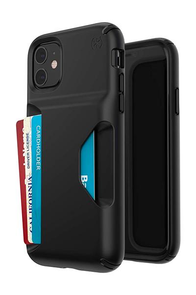 Speck-Presidio-iPhone-11-Wallet-Case