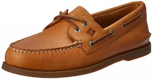 Sperry Original 2-Eye Boat Shoe