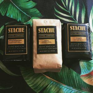 best espresso beans stachespresso seasonal four bean