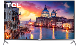 best 65-inch tvs - tcl