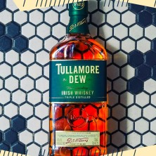 best irish whiskey brands