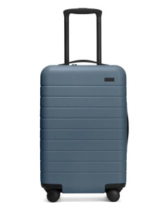 Away The Carry On Suitcase