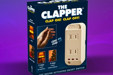 the-clapper-review