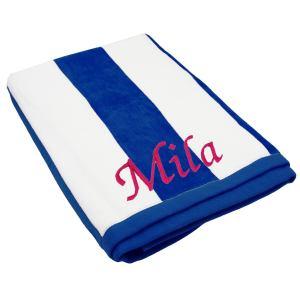 best beach towels theweddingpartystore custom