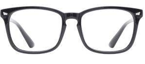 best gaming glasses TIJN