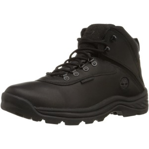 Timberland Waterproof Ankle Boot