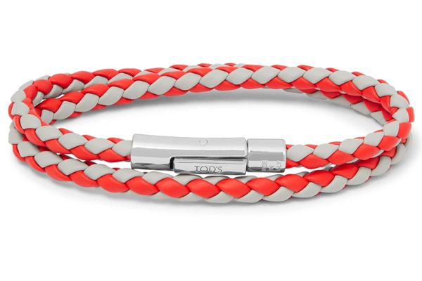 tods bracelet for men