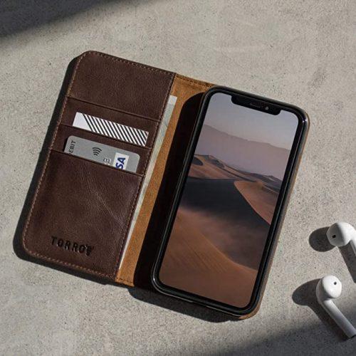 TORRO-Cell-Phone-Case-Inside