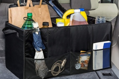 Trunk-Storage-Featured-Image-Cropped
