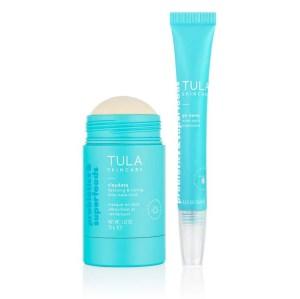 Tula Skincare Maskne Rescue Breakout Fighting Kit