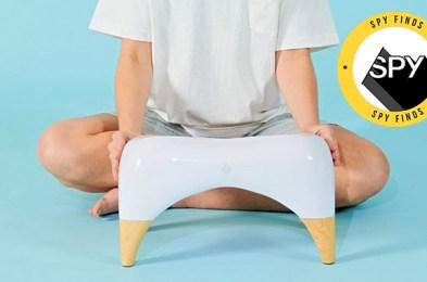 tushy-ottoman-toilet-stool