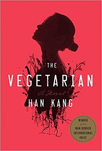 vegetarian-han-kang