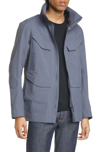 Veilance-Field-LT-Gore-Tex-3L-Waterproof-Jacket-