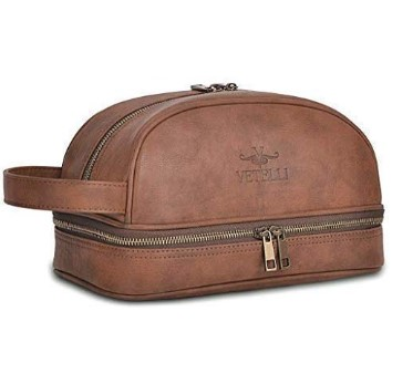 vetelli toiletry bag