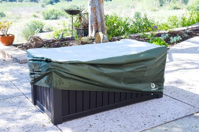 waterproof-deck-box-cover-featured-image
