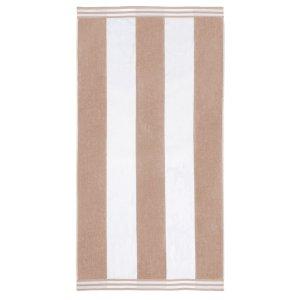 best beach towels wayfair basics cotton
