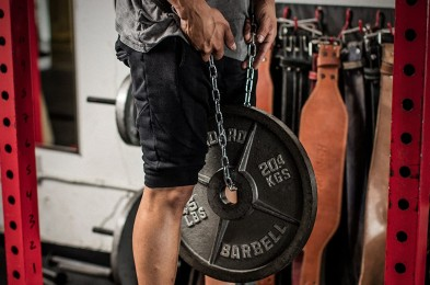 weight-lifting-dip-belt-featured-image-1