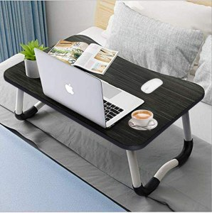 best bed tray tables widousy laptop