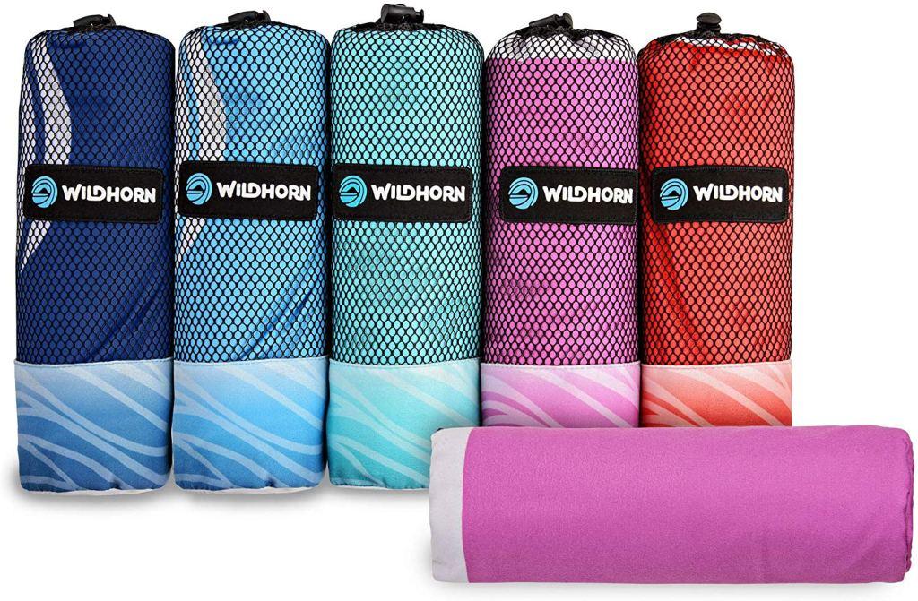 best beach towels wildhorn outfitters microfiber