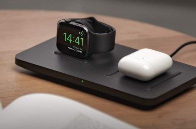 wireless-charging-dock-featured-image