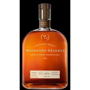woodford reserve bourbon, women-led businesses