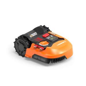 Worx WR140 Landroid Robotic Lawn Mower