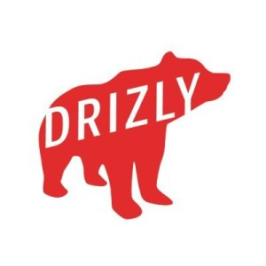 Drizly Alcohol Delivery