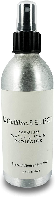 Cadillac Select Premium Water Repellant