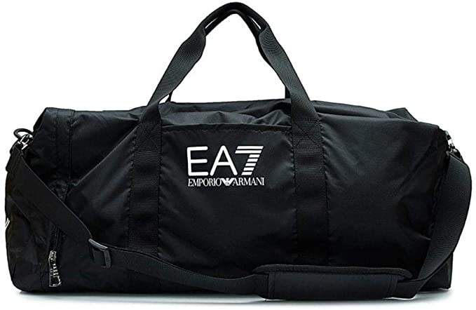 Armani Duffle Bag