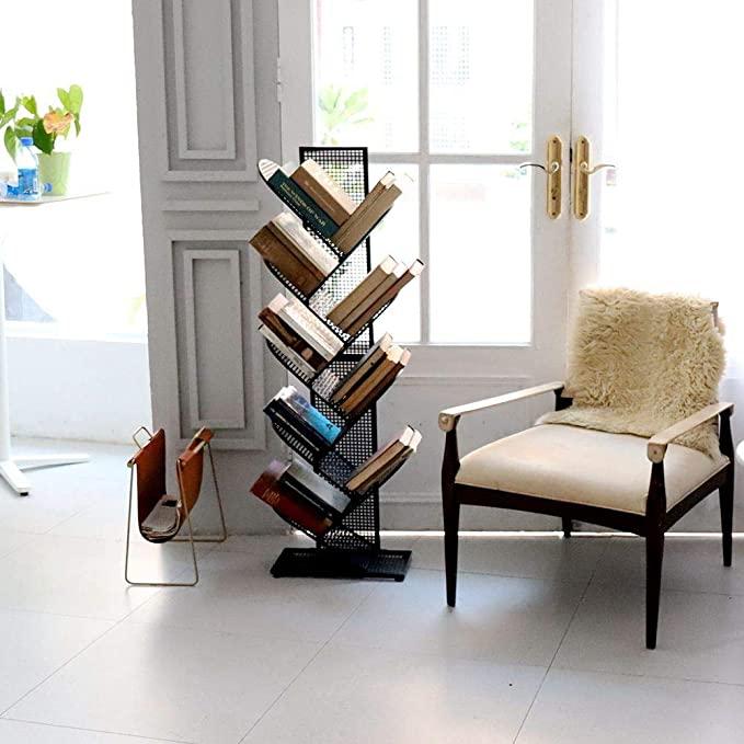 Unho Tree Bookshelf