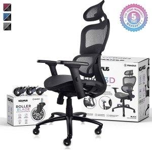 NouHaus chair