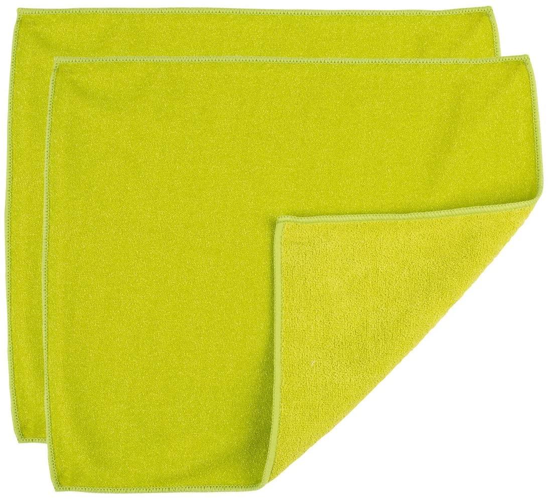 Casabella Microfiber Cloth