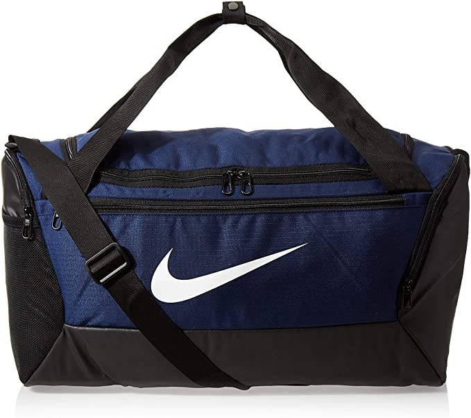 Nike Small Gym Bag