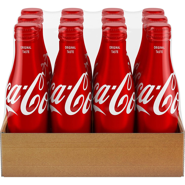 whiskey mixers coca cola