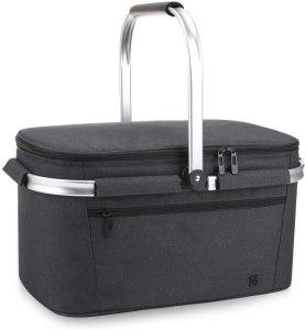 best picnic basket allcamp outdoor gear