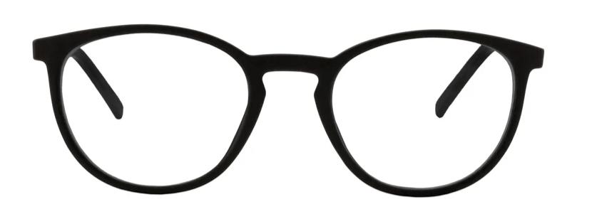 BluBlox Echo gaming glasses