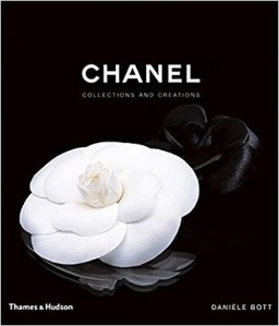 Chanel: Collections and Creations - top christmas gifts for wives