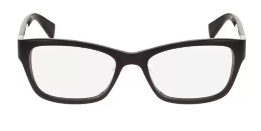 Cole Haan CH5005 gaming glasses