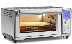 Cuisinart Chef's Convection Oven